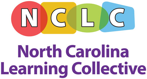 North Carolina Learning Collective (NCLC)